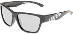 Солнцезащитные очки детские Uvex