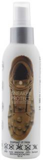 Пропитка для обуви Nanomax Sneaker Protect