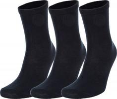 Носки для мальчиков Wilson, 3 пары, размер 27-30