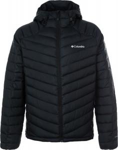 Куртка утепленная мужская Columbia Horizon Explorer™, размер 46