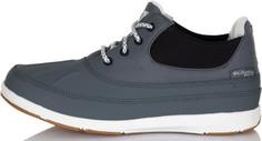 Ботинки женские Columbia Delray Duck PFG, размер 37,5