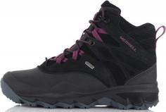 Ботинки утепленные женские Merrell Thermo Shiver 6, размер 36