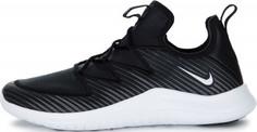 Кроссовки женские Nike Free TR 9, размер 37