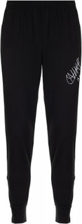 Брюки мужские Nike Essential Knit, размер 52-54