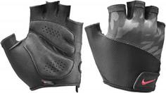 Перчатки для фитнеса Nike Accessories, размер 11