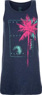 Платье для девочек Termit, размер 164