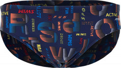 Плавки мужские Joss, размер 56