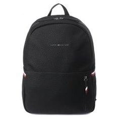 Рюкзак TOMMY HILFIGER AM0AM05225 черный