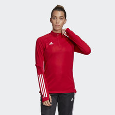 Джемпер Condivo20 adidas Performance