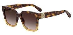 Солнцезащитные очки GIVENCHY GV 7141/G/S