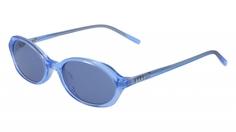Солнцезащитные очки DKNY DK 501S