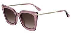 Солнцезащитные очки JIMMY CHOO CIARA/G/S