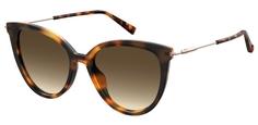 Солнцезащитные очки MAXMARA MM CLASSY VII/G
