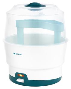 Стерилизатор электрический Kitfort КТ-2315