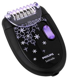 Эпилятор Philips Satinelle HP6422/01