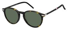 Солнцезащитные очки TOMMY HILFIGER TH 1673/S