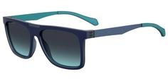 Солнцезащитные очки HUGO BOSS 1073/S