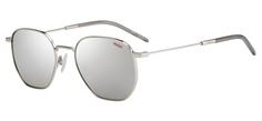 Солнцезащитные очки HUGO HG 1060/S