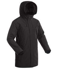 Куртка MARS 1509-9009-044 ЧЕРНЫЙ 44 Bask