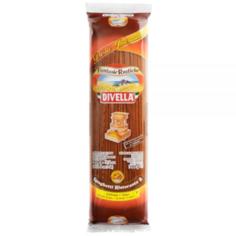 Паста Divella спагетти из непросеянной муки 500 г в коробке 24 шт Divia
