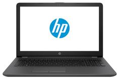 Ноутбук HP 15-rb096ur 8UN29EA