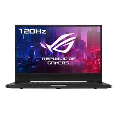 Ноутбук Asus GA502DU-AL025
