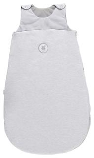 CANDIDE Спальный мешок Warm 2в1