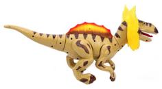 Фигурка Наша Игрушка Дилофозавр