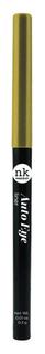 Карандаш для глаз Nicka K New York Auto Eye Liner AA27 0,3 г
