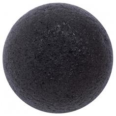 Спонж для макияжа The Saem Charcoal Jelly Cleansing Puff