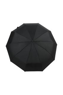 Зонт frei Regen
