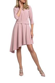 dress Kabelle