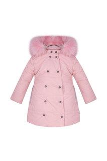 Пальто Zukka