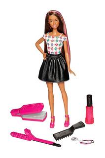 Барби (Брюнетка Кудри) Barbie