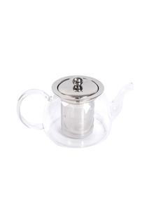 Чайник заварочный ROYAL CLASSICS