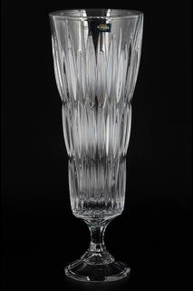 Ваза 37 см Crystalite Bohemia