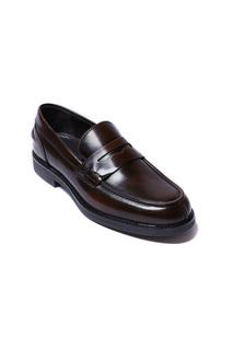 shoes Frank Daniel