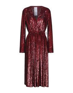 Платье длиной 3/4 Ashish