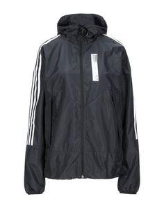 Куртка Adidas Originals