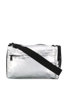 Y-3 маленькая спортивная сумка