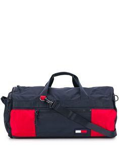 Tommy Hilfiger дорожная сумка