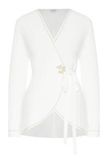 Белая пижама La Perla