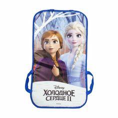 Ледянка Disney Холодное сердце