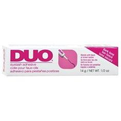 Duo Клей для ресниц Lash Adhesive Dark 14 г dark