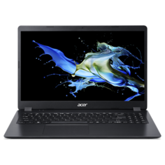 "Ноутбук Acer Extensa 15 EX215-51K-33AU (Intel Core i3 7020U 2300 MHz/15.6""/1366x768/4GB/256GB SSD/DVD нет/Intel HD Graphics 620 null/Wi-Fi/Bluetooth/Windows 10 Home) NX.EFPER.00E черный"