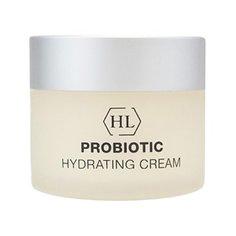 Holy Land Probiotic Hydrating Cream Увлажняющий крем для лица, 50 мл