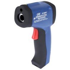 Пирометр (бесконтактный термометр) CEM DT-8833