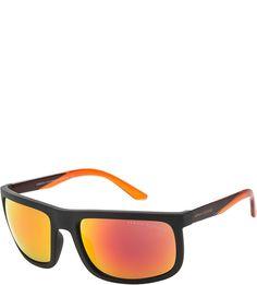 Солнцезащитные очки Urban Attitude Armani Exchange