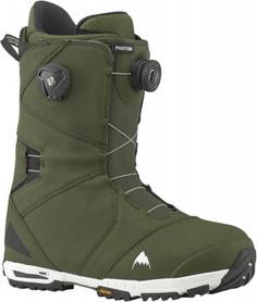 Сноубордические ботинки Burton Photon Boa, размер 40,5