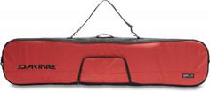 Чехол для сноуборда Dakine, 157 см